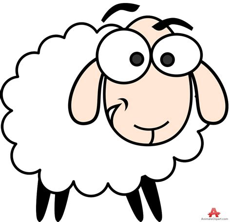 arts clipart sheep clipart for free 101 clip