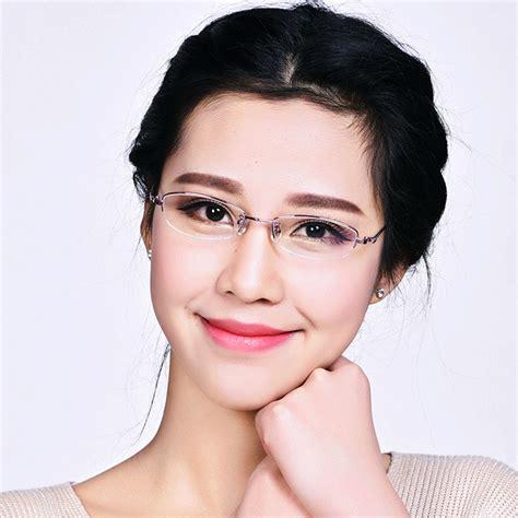 2016 eyeglasses styles latest women fashion 7 most popular 2016 eyeglasses frames for ladies