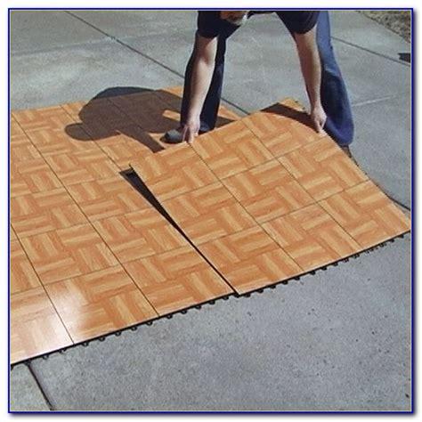 portable tap dance floor mats uk thefloors co