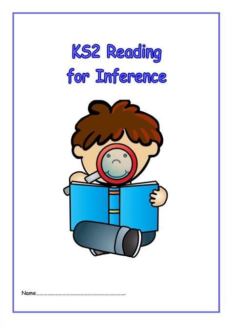 what is new year ks2 new year 2015 ks2 resources 28 images eyfs ks1 sen ipc