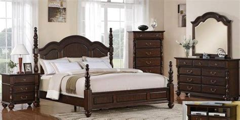 sterling bedding sterling bedding franchiseforsale com