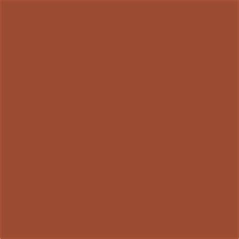 1000 images about color du jour on paint colors exterior paint colors and design