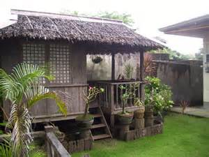bahay kubo design philippine bahay kubo design architects joy studio design gallery best design