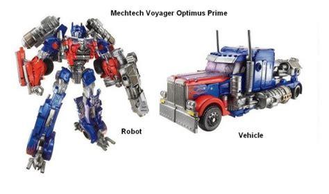 Mecha Transformer Optimus Ironhide Bumblebee Shockwave transformers 3 toys transformers 3 toys