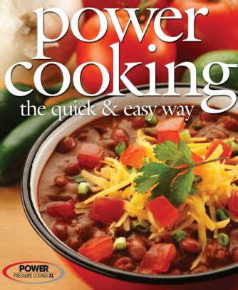 simple recipes for your power pressure cooker 25 amazing recipes books power cooker pro xl electric pressure cooker recipe