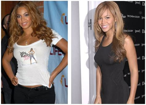 Lemon Detox Diet Beyonce Before And After by Beyonce S Master Cleanse Diet Lightning Speed Weight Loss