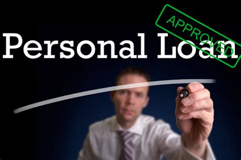 can you use a personal loan for a house deposit when is it a good idea to take a personal loan paisabazaar