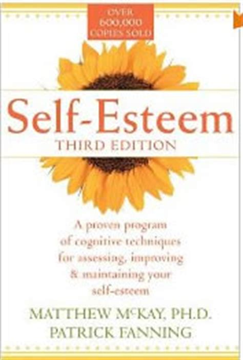 self analysis in farsi proven techniques to help individuals uncover and resolve causes of conflict fear anger and depression edition books self esteem accurate self concept assessment part one