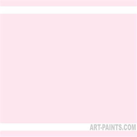 light pink paint light pink softees ceramic porcelain paints ss141