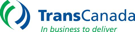 pattern energy group logo transcanada corporation not quite ready to serve from