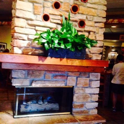 waiting area picture of olive garden augusta tripadvisor