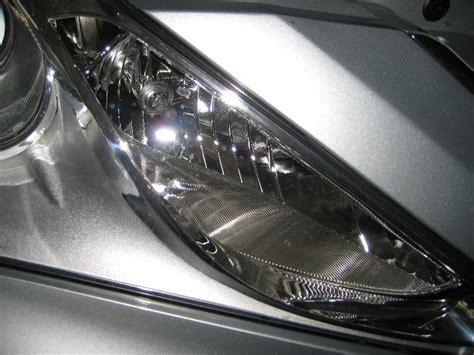 hyundai sonata headlight bulb replacement hyundai sonata headlight bulbs replacement guide 020