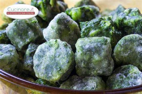 spinaci cucinare gli spinaci cucinare it