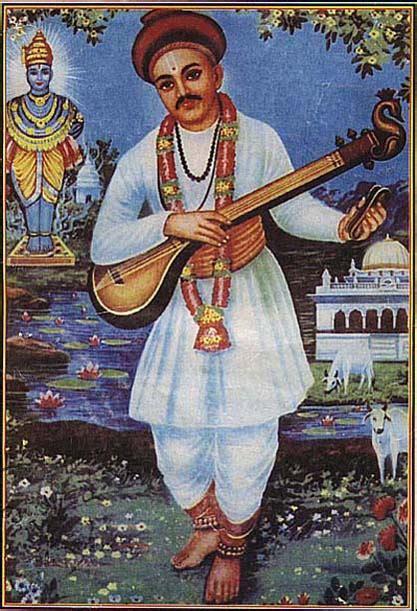 Sant Namdev Biography In English | sadgurus sages saints