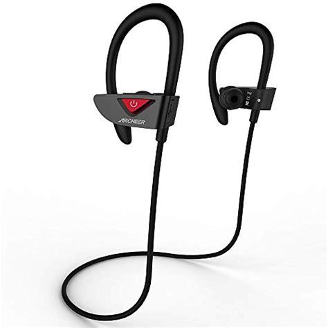 comfortable wireless headphones bluetooth headphones archeer ah17 comfortable headset