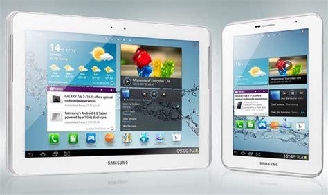 Galaxy Tab 3 Plus samsung galaxy tab 3 plus aka galaxy s tab features leaked