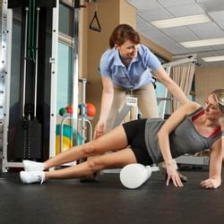 Bellaire Detox Wellness Center by Denver Physical Medicine Rehab 19 Photos Physical