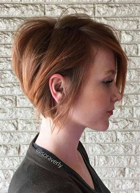 razor haircuts for working women 17 best ideas about short bob hairstyles on pinterest