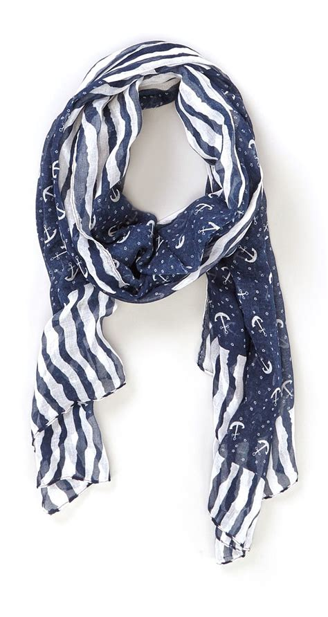 Nautical Themed Pashmina Afghan Lyrics - 415 best images about pack my suitcase sea and sun on pinterest