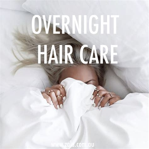 overnight care overnight hair care zala clip in hair extensions