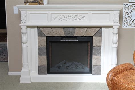 Big Lots White Fireplace by Fireplace Archives Page 2 Of 3 Bukit