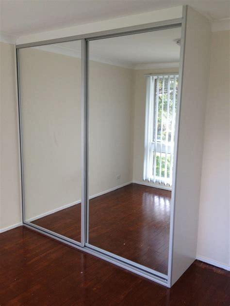 true local reflections built in wardrobes image mirror