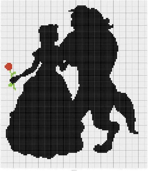 online pattern maker cross stitch best 25 cross stitch pattern maker ideas on pinterest