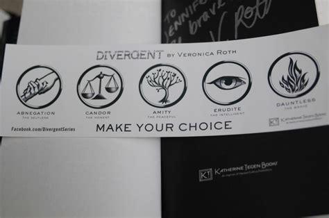 divergent tattoo process 17 best ideas about divergent tattoo on pinterest