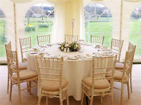 wedding chair hire west lime wash chiavari chairs marquee hire in nottingham