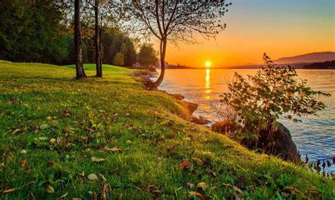 imagenes bonitas de paisajes fantastic nature beach hd wallpaper hd picker
