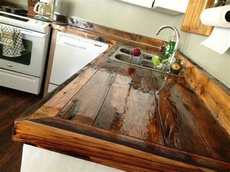 cool wood countertops for kitchen bunch ideas of