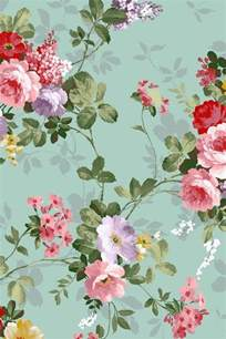 floral background wallpapers pinterest flower