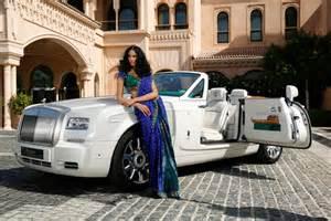 Rolls Royce Maharaja Maharaja Rolls Royce Phantom 187 Maharaja