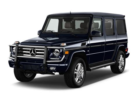mercedes benz g class 2014 mercedes benz g class pictures photos gallery the