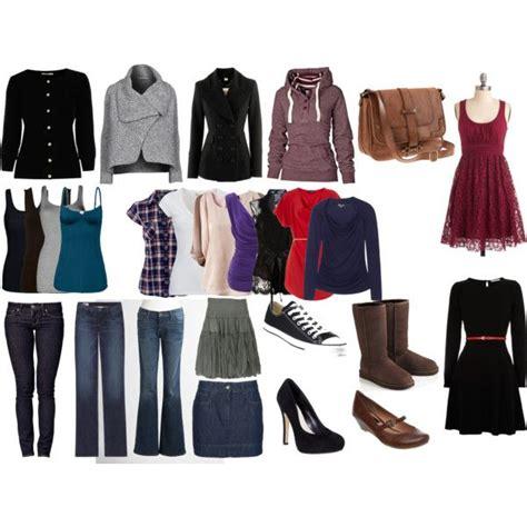 minimal wardrobe for women my ideal minimalist wardrobe wardrobe loves essentials