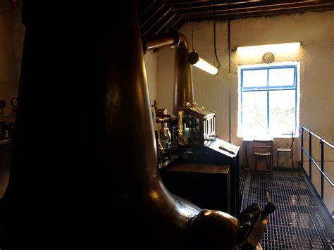 still room feis ile 2013 day five livingroom whisky