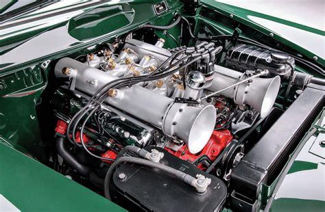 wallpaper engine downloading slow 1951 studebaker woodie never slow down hot rod network