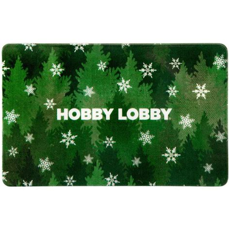 Hobby Lobby Gift Cards Walmart - 17 best ideas about hobby lobby gift card on pinterest best friend christmas gifts