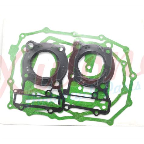 Gasket Cover Silinder Honda Vario 125 motorcycle parts cylinder gaskets engine startor