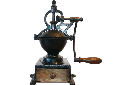 Coffee Grinder vintage coffee grinders antique vintage coffee espresso