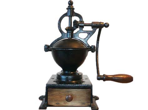 Coffee Grinder vintage coffee grinders antique vintage coffee espresso grinders machines makers bean roasters
