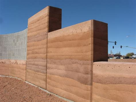 rammed earth house 427 best images about house rammed earth on pinterest architecture building