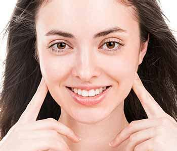 mini face lift new york facial plastic surgery facelift new york city rhytidectomy facelift surgery