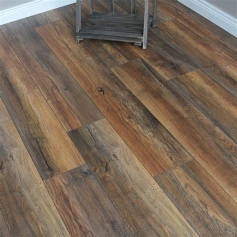grades of laminate flooring gurus floor