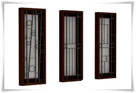 design tralis jendela minimalis contoh teralis jendela rumah gambar teralis jendela rumah