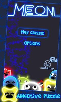 android mob apk android on my playbook peti android gamepeti free phones tablets