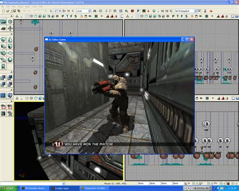 level design foundry by yongs on deviantart game level design wip by saru ouji on deviantart