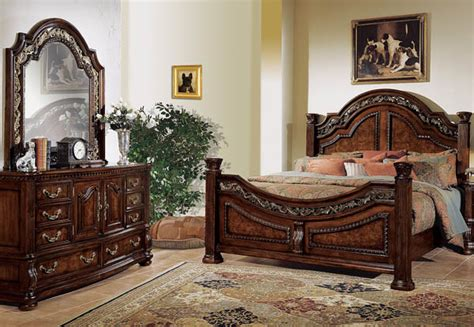 king bedroom sets hac0