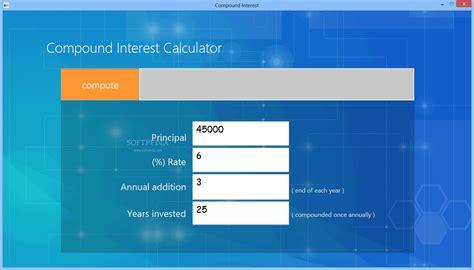 calculator hub calculator hub download