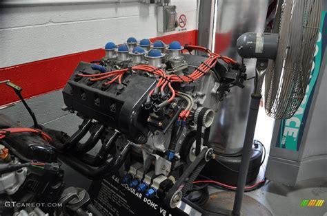 ford modular v8 ford 4 6 liter modular dohc v8 racing engine gtcarlot